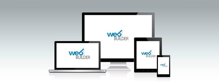 Weblapkészítés Pécs