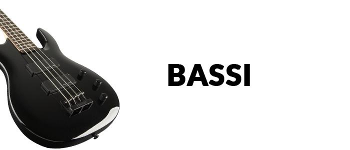 BASSI-2