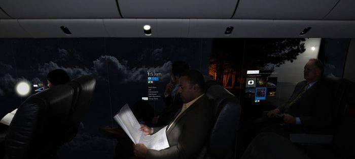 avion-transparent-aereo-senza-finestrini-2_redimensionat_compressed
