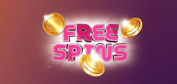 Bongo Free Spins