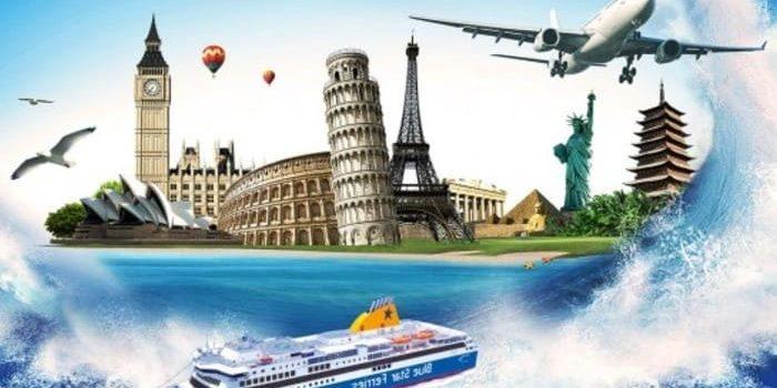 Как выбрать туристическую фирму