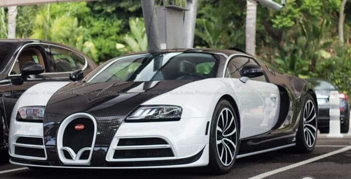 Mansory_Vivere_Bugatti_Veyron