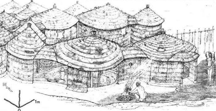 Abu Hureyra 2