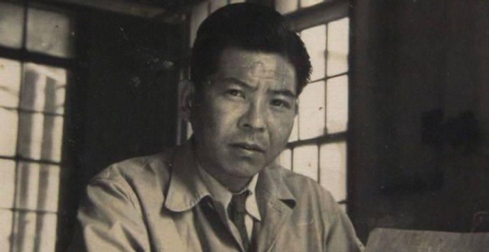 Tsutomu Yamaguchi - 01