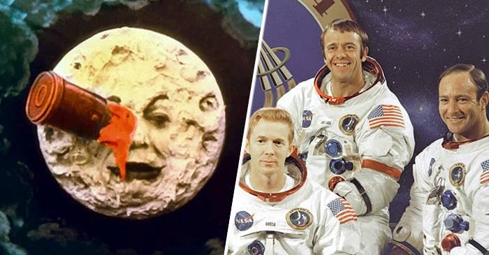 Ce caută pe Lună o piatră de pe Terra Așchia nu sare departe de trunchi featured_compressed