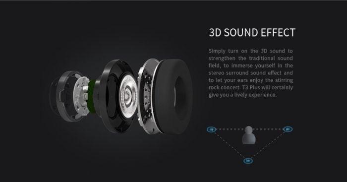 good sound bass headphone