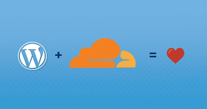 Photo of شرح إعداد وتركيب CloudFlare على ووردبريس لحماية وتسريع موقعك