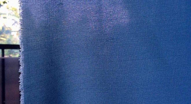 tekstur kain wolfis premium