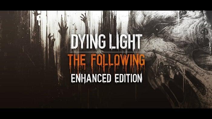 Dying Light descargar para PC