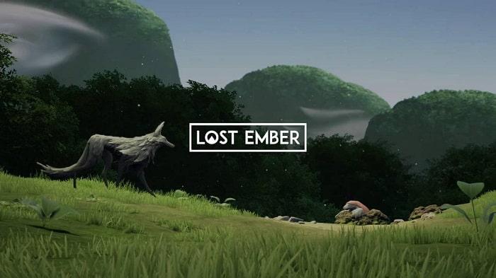 Lost Ember descargar PC