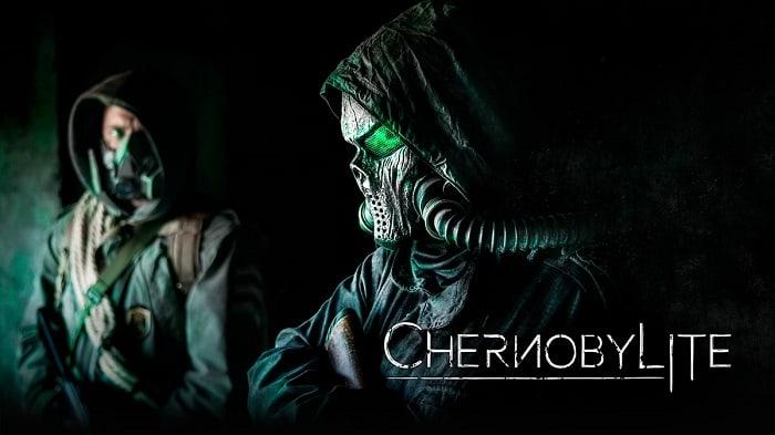 Chernobylite descargar gratis