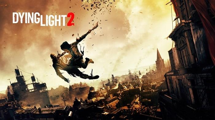 Dying Light 2 descargar gratis