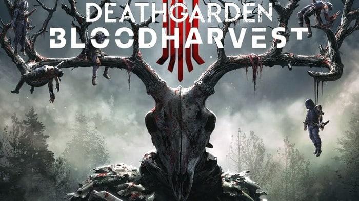Deathgarden: Bloodharvest descargar juego PC