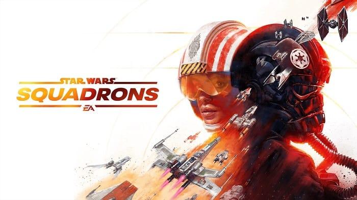 Star Wars: Squadrons descargar gratis