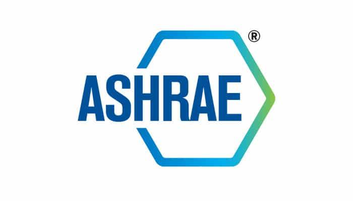 ASHRAE Ireland Chapter