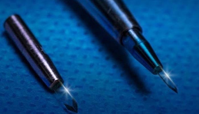 sapphire hair transplant in Turkey