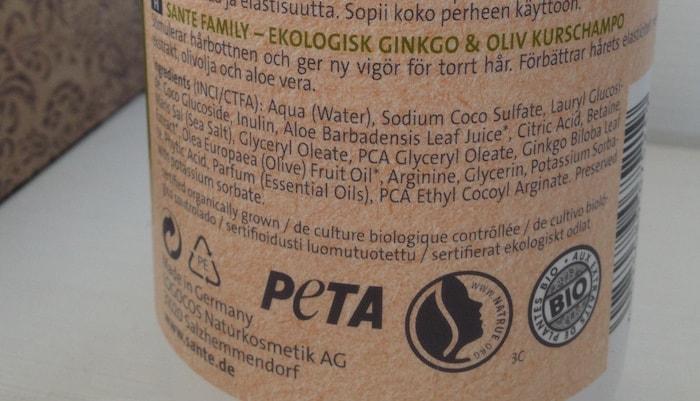 test-shampoing-vegan11