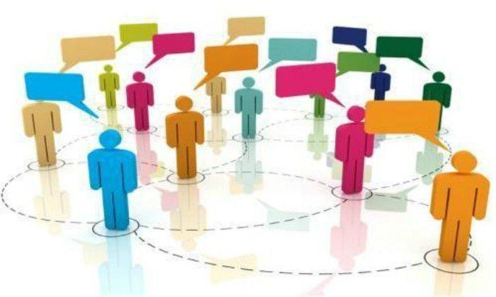 comunicarte con tu público