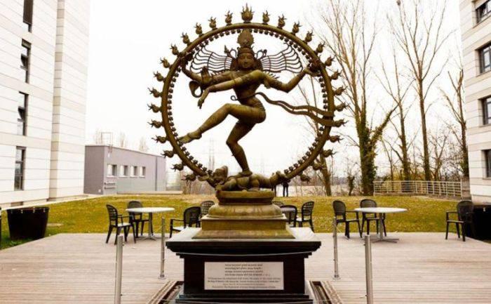 Shiva-Nataraja-CERN_compressed