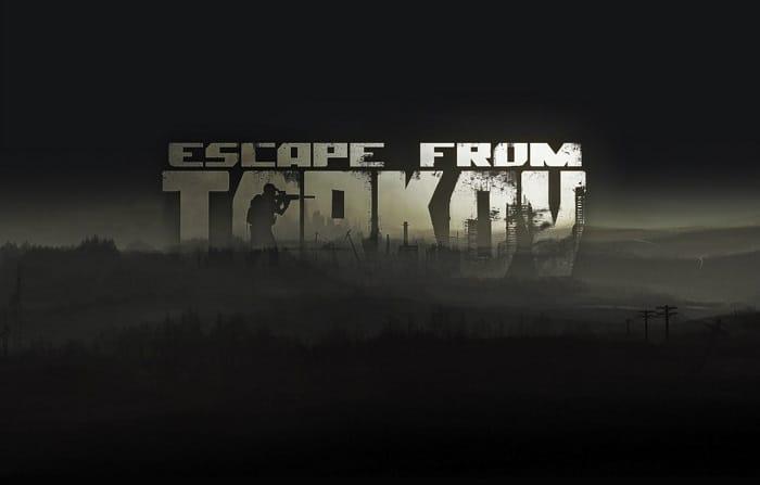 Escape from Tarkov descargar full