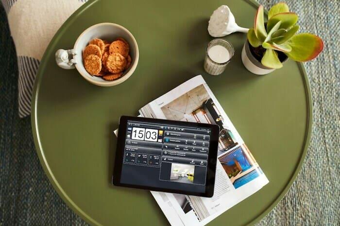 Smart-Home per Funk nachrüsten
