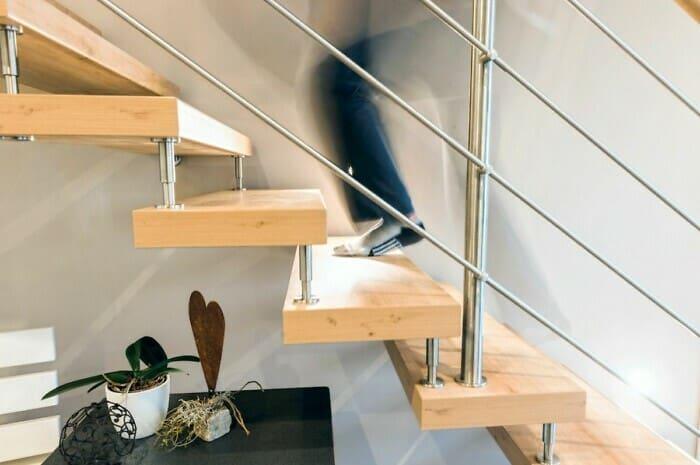 Mit 3D-Treppenkonfigurator gezielt planen