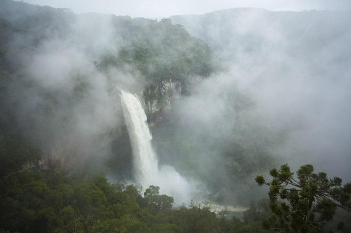 Atrações Turísticas do Rio Grande do Sul