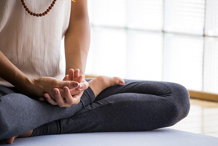 Theta Healing alaptanfolyam