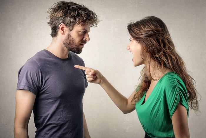 Miért nem érti egymást a nő és a férfi? [Tippek a sikeres kommunikációhoz]