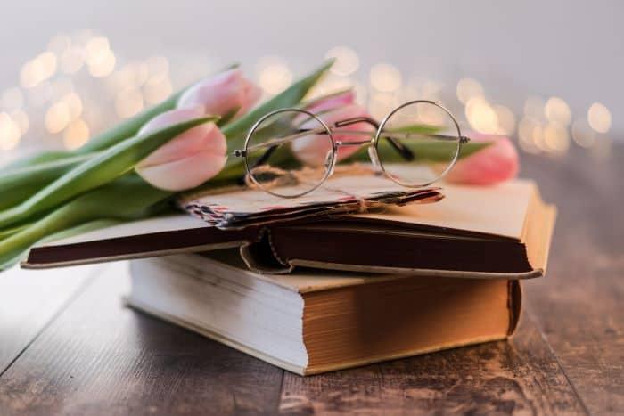 Ha nincs motivációd, olvass önsegítő könyvet