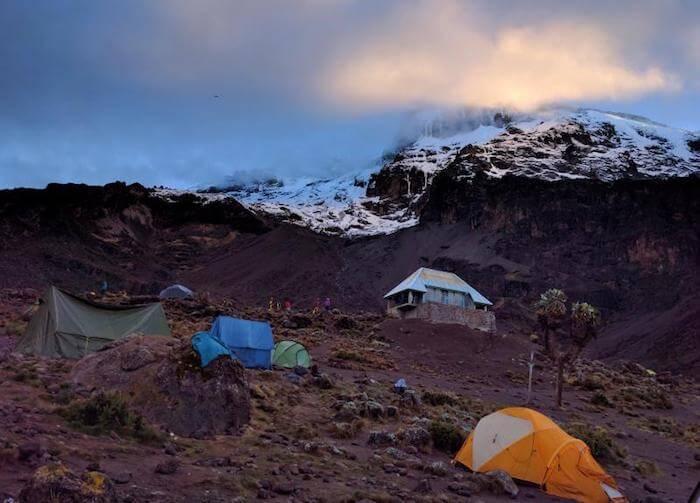Life-Of-Doing-Kilimanjaro-National-Park-Mount-Kiliamanjaro-Climb
