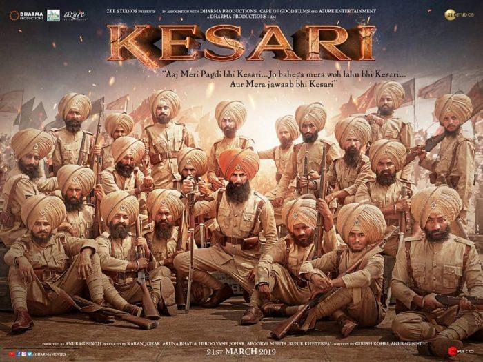 Bollywood Upcoming Movies 2019