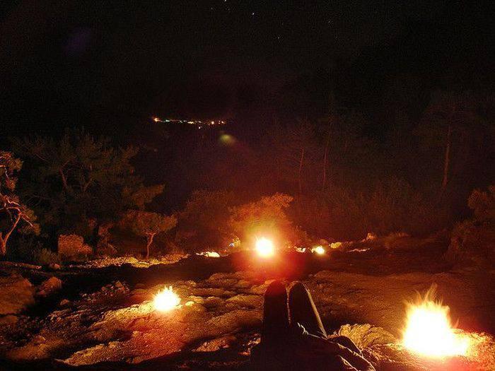 Focurile Himerei 04