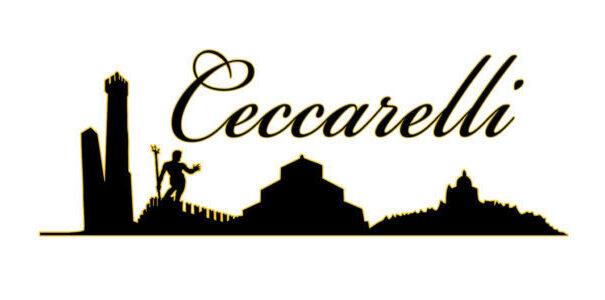 Ceccarelli Gastronomia