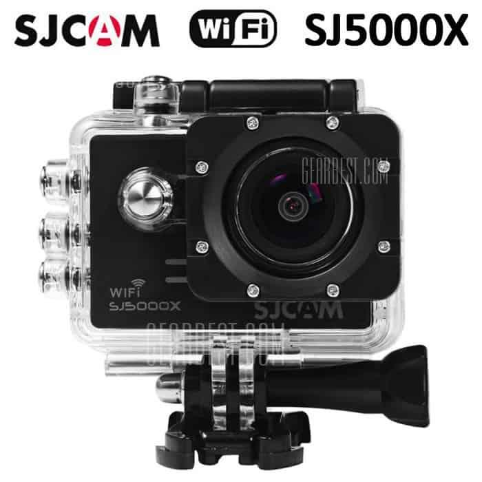 gearbest-sjcam4000