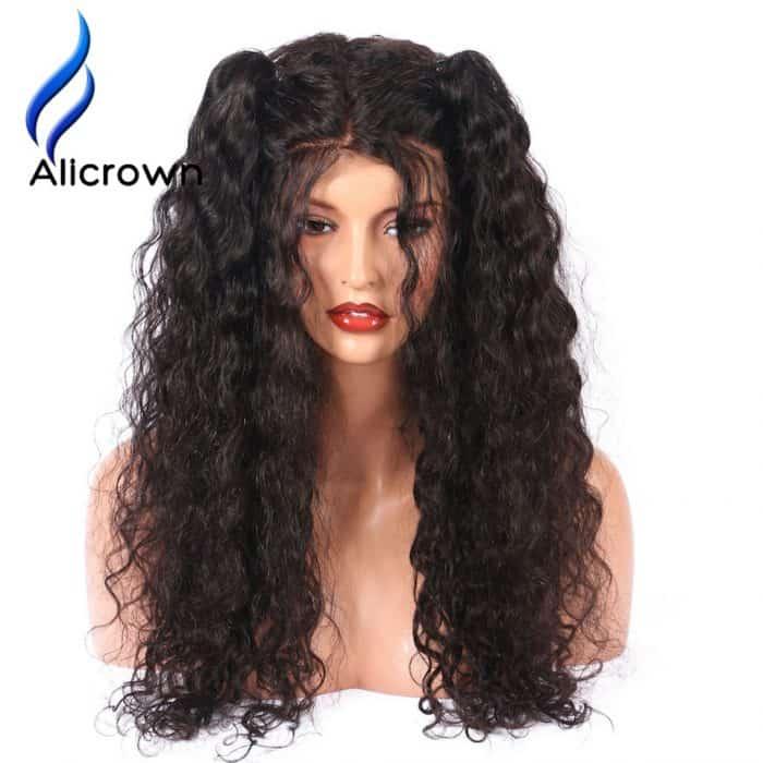 hair wigs cheap