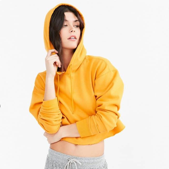 alibaba hoodie seller 2021