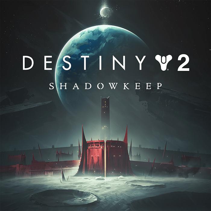 Destiny 2: Shadowkeep descargar para PC español