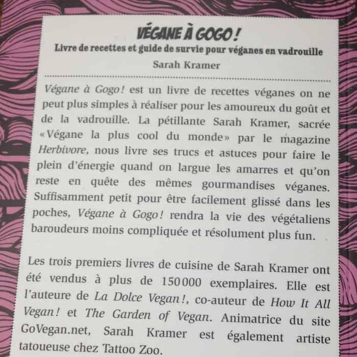 vegan-a-gogo-sarah-kramer2