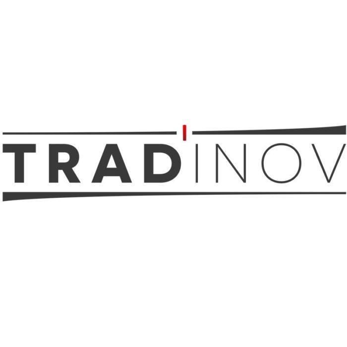 Trad'Inov