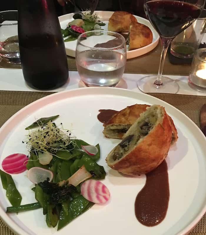 repas-nama-bordeaux-vegan-8