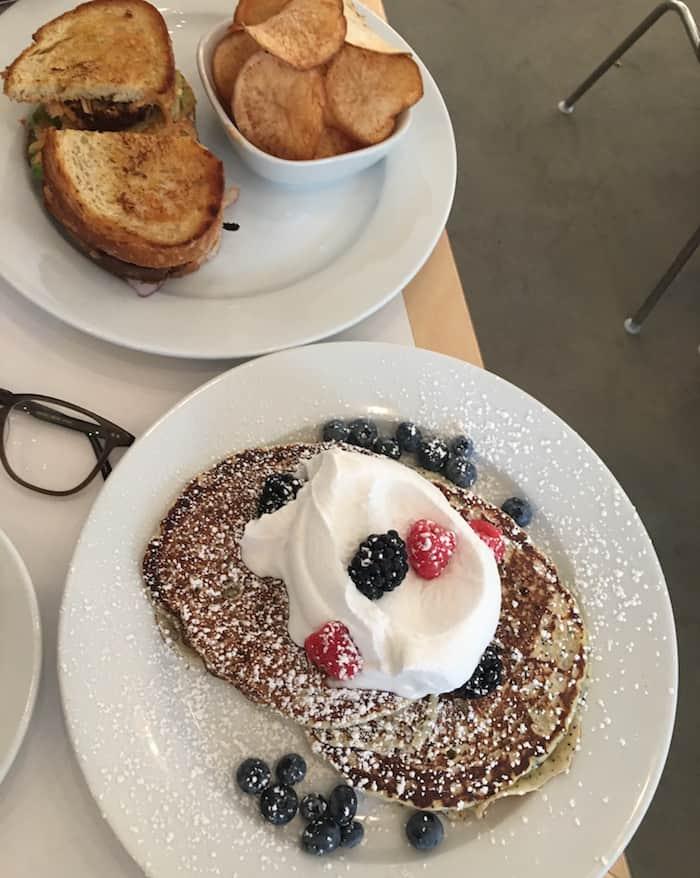 little-pine-restaurant-moby-6