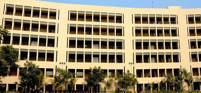 AIIM Ahmedabad Admission 2020