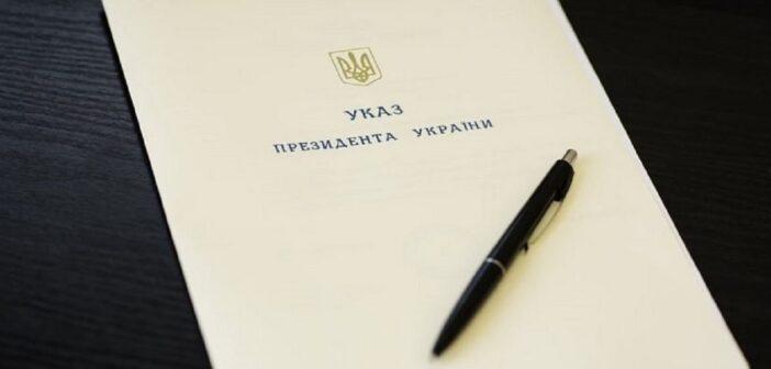 Талановиті молоді мешканці Броварщини отримали президентські стипендії. ФОТО. ВІДЕО