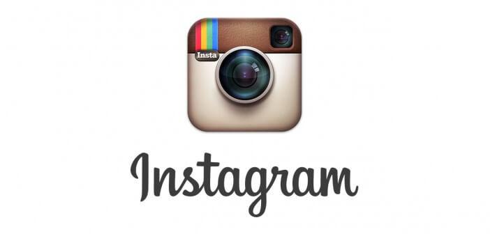 Instagram: 80 Millionen Bilder pro Tag und 400 Millionen Nutzer insgesamt 1