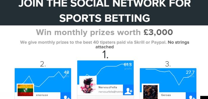 bettingexpert-προγνωστικά-έπαθλα-διαγωνισμός