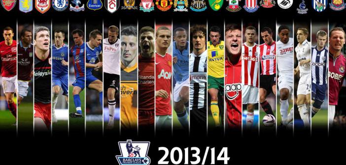 premier-league-2013-14