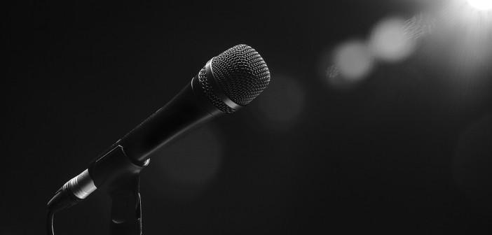 mikrofono-eurovision-2014