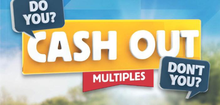 cash-out-stoixima