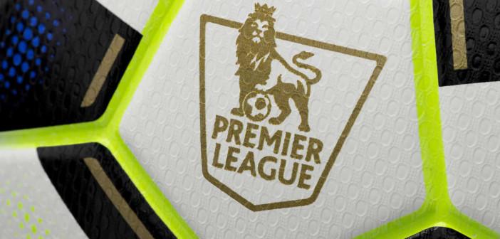 premier-league-μπαλα